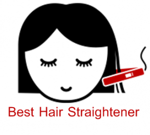 Best Flat Irons 2020 10 Best Flat Iron in 2019 2020 | Pro Hair Straighteners Reviewed