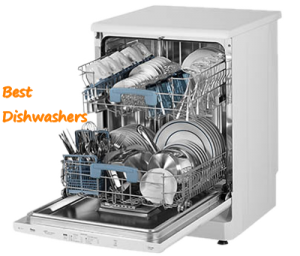 Best Rated Dishwasher 2019 10 Best Dishwasher in 2019 2020 To Buy or Avoid | Dishwasher Reviews