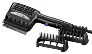 Conair 3 in 1 hot air brush review
