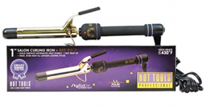 Hot Tools Professional wand with replacement wings