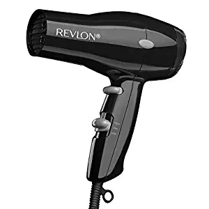 revlon good for travelling dryer review